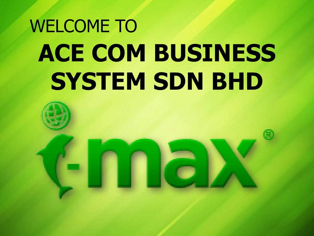 Trading Commercial Communications Systems SDN BHD Parimad mundid Daily Trading Bitquoins