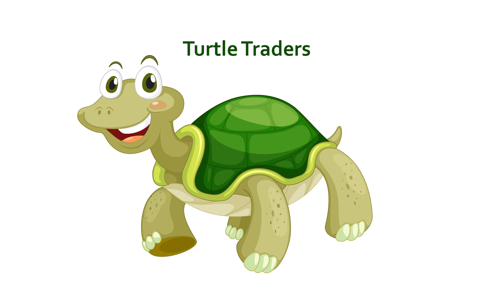 Trading Torpoise Trading System Tiger Trading System