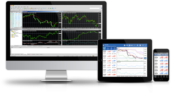 Best Binary Options Broker programm Cryptocurrency Auto Trading Bot