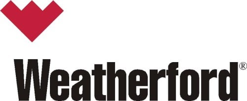 Weatherford Stock Options